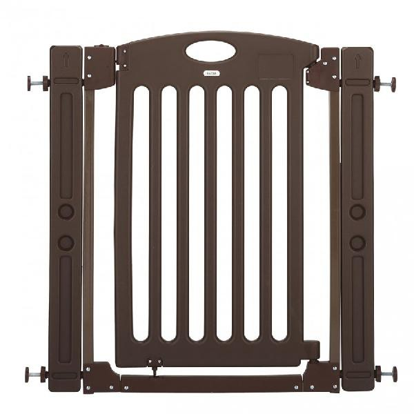 KATOJI【階段の上で使えるゲート】