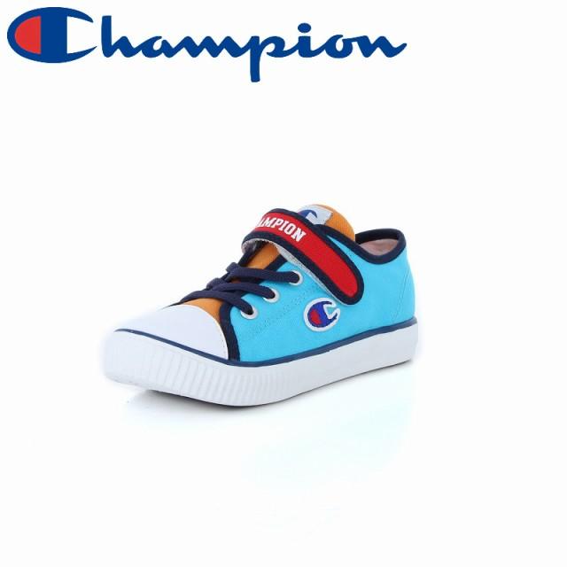≪アウトレット・セール≫チャンピオン 子供靴 キ...