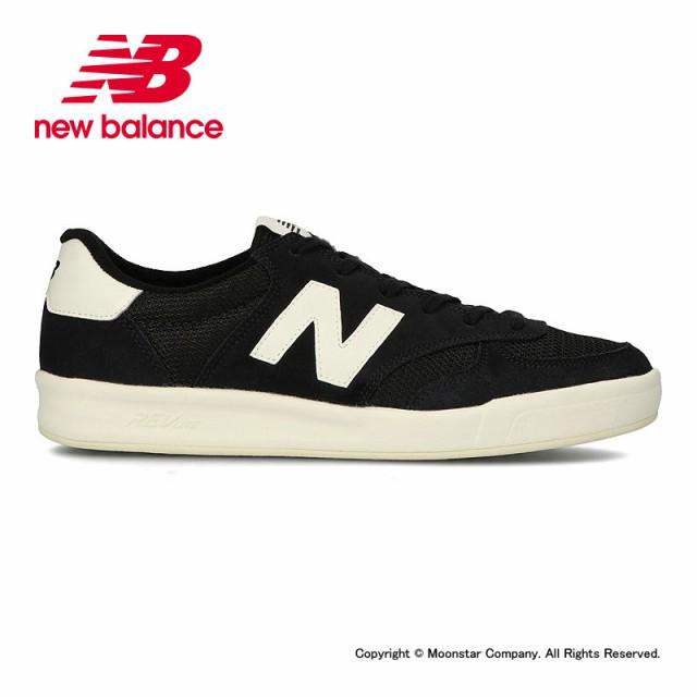 夏新作 ニューバランス new balance メンズ/レデ...