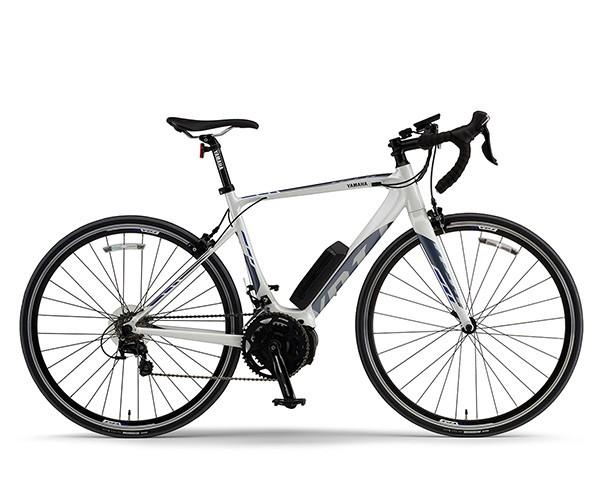 電動自転車 ヤマハ 自転車 YAMAHA 26インチ 2018...