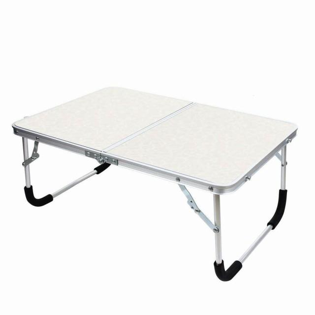 アウトドアテーブル キャンプ用 ミニテーブル