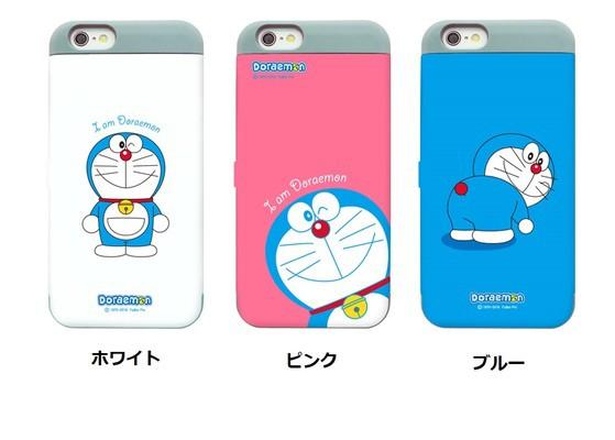 ドラえもん カード iPhoneX iPhone8 iphone7 i...