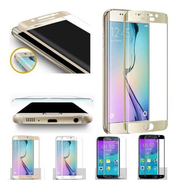 GalaxyS6/S7/S6edge ギャラクシー ガラスパネル ...