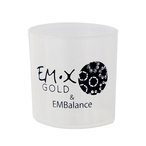 エンバランス 30ml 計量カップ