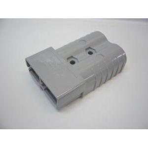 SBバッテリーケーブルコネクター SB350(6320G1)60...