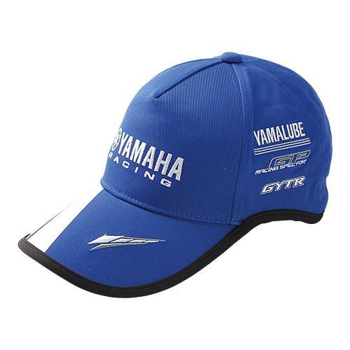ヤマハYRC17 Racing capキャップ フリーズサイズ(...