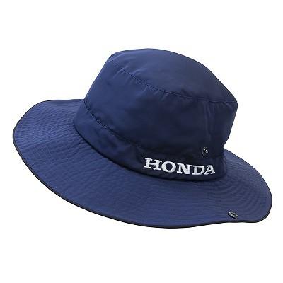 ホンダ・Honda フィールドハット(ネイビー)フリー...