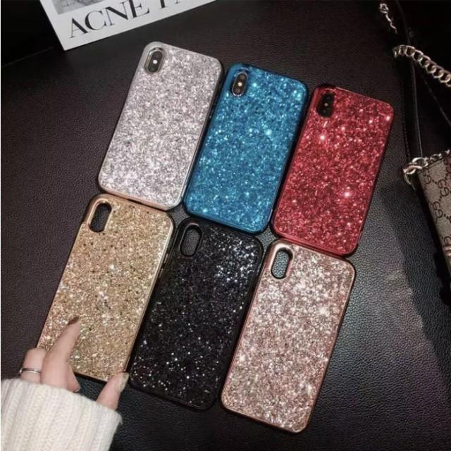 スマホケース iphone7 iphone8 iphone6S ケース i...
