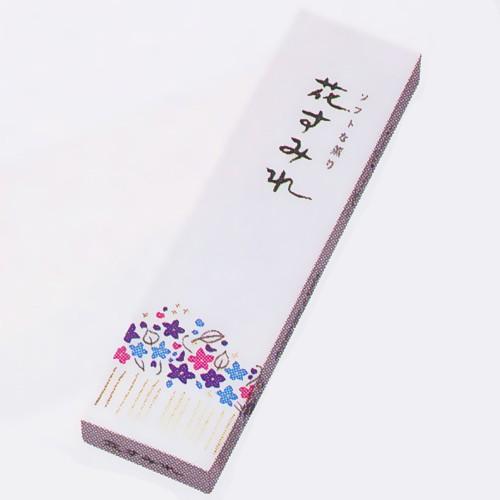 花すみれ(はなすみれ) お試し用 /線香 お線香 ...
