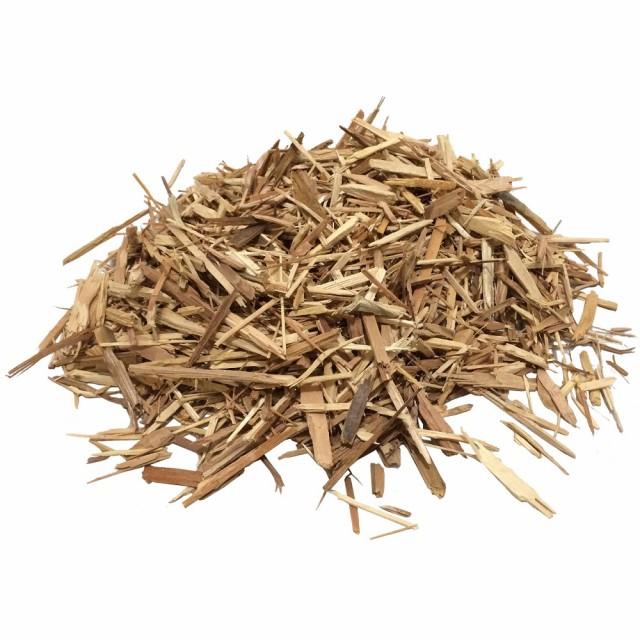 薪 焚物 焚き火 焚き木 焚き付け用 1kg以上 ...