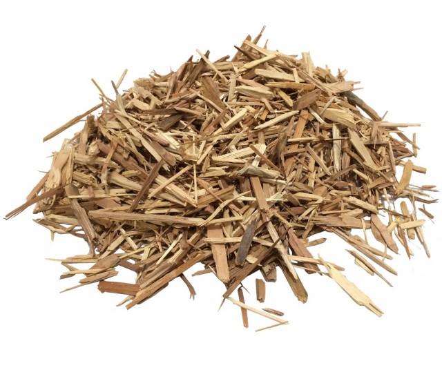 薪 焚き木 焚き火 焚物 焚き付け用 8kg以上 ...