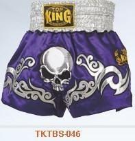 トップキング TOP KING キックボクシング キック...