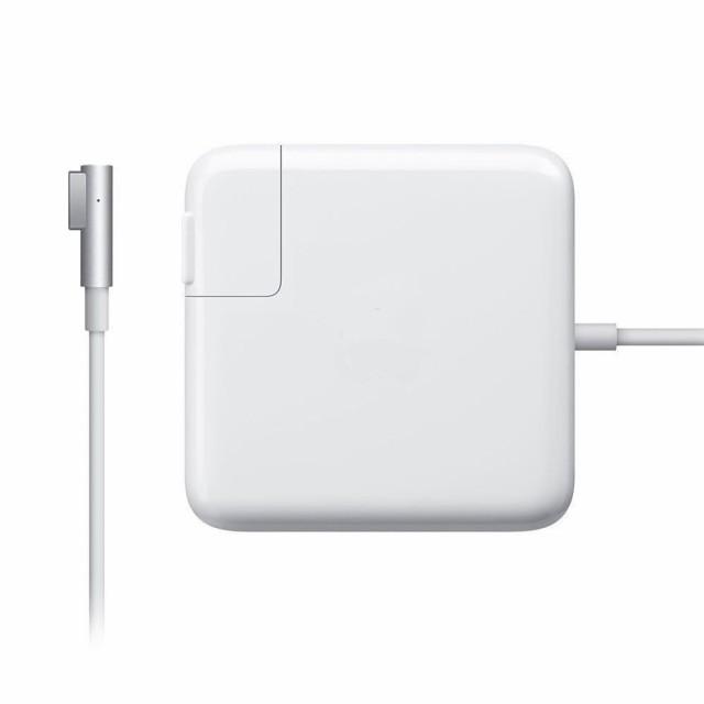 APPLE アップル 85W MagSafe 互換電源アダプタMac...