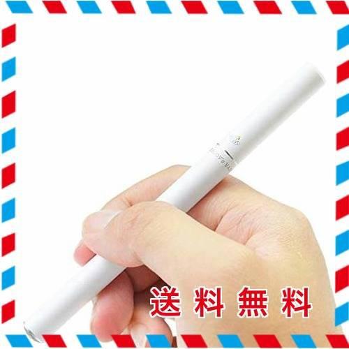 使い捨て電子タバコ somebody's vape d600s (サ...