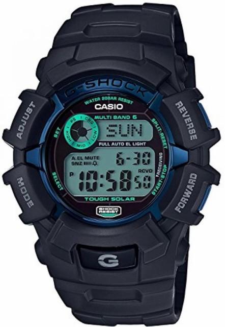 腕時計ジュエリー CASIO G-SHOCK FIRE PACKAGE17 ...