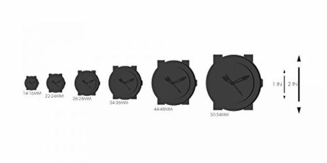 〇〇(メンズ腕時計。) Bulova Men's 98B226 Pre...