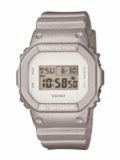 〇〇(メンズ腕時計。) G-Shock DW-5600SG-7 Cla...