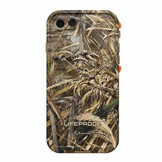 スマホカバ・ケース Lifeproof FRE SERIES Waterp...