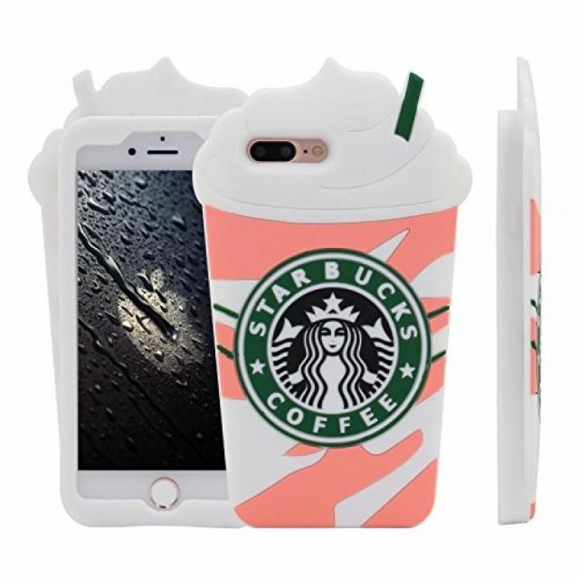スマホカバ・ケース iPhone 7 Plus Case, MC Fash...
