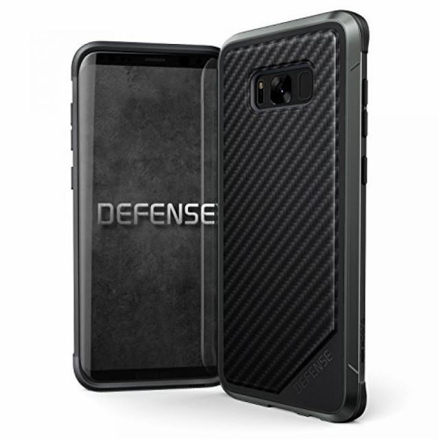 スマホカバ・ケース Samsung Galaxy S8 Plus Case...