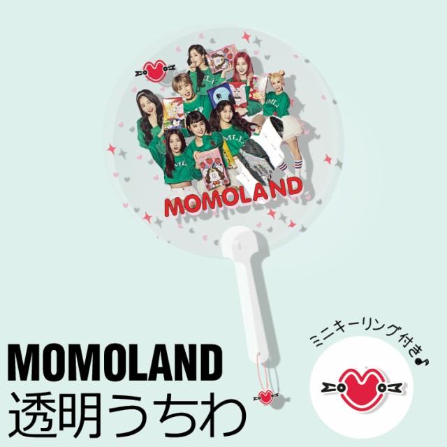 【ゆうパケット発送】MOMOLAND モモランド  ミニ...
