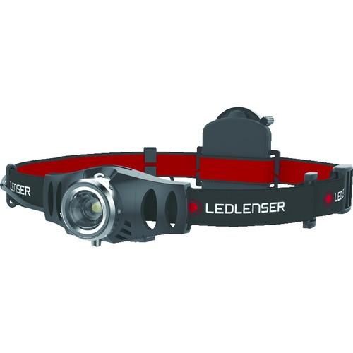 LEDLENSER H3.2 500767 (854-98...