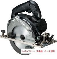 【送料無料】【取寄せ品】日立工機 36V コードレ...