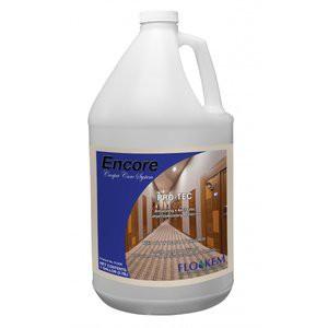 コスケム 液体保護剤 プロテックカーペット 3...