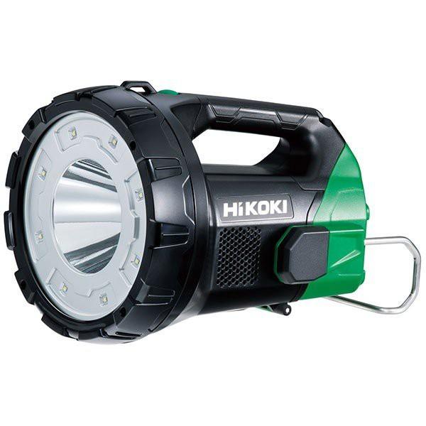 HiKOKI(旧日立工機) 14.4/18V兼用 コードレスサー...