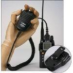 アルインコ スピーカーマイク EMS59 [294-7692] ...