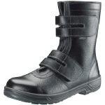 【送料無料!安全靴が超安い!】シモン 安全靴 ...