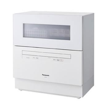 パナソニック【Panasonic】食器洗い乾燥機 5人用 ...