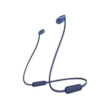 ソニー【SONY】Bluetoothイヤホン ワイヤレスステ...