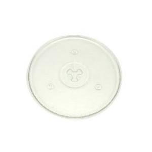 パナソニック【Panasonic】電子レンジ用丸皿 A060...