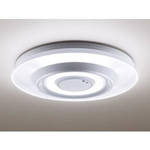 パナソニック【Pansonic】LEDシーリングライト HH...