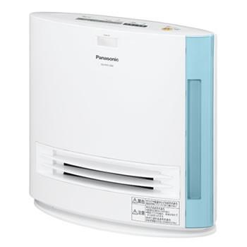 パナソニック【Panasonic】加湿セラミックファン...