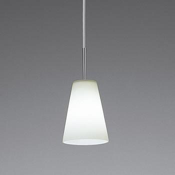 山田照明【SALE】LEDペンダントライト 白熱40W相...