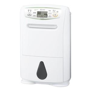 三菱【MITSUBISHI】コンプレッサー式 衣類乾燥除湿機 ハイパワータイプ MJ-P180NX-W★【MJP180NXW】