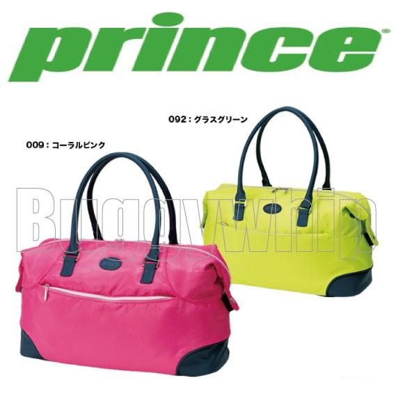 ボストンバッグ Prince プリンス テニスバッグ FL...