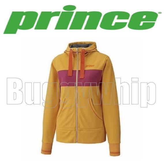 レディース フードジャケット Prince プリンス テ...