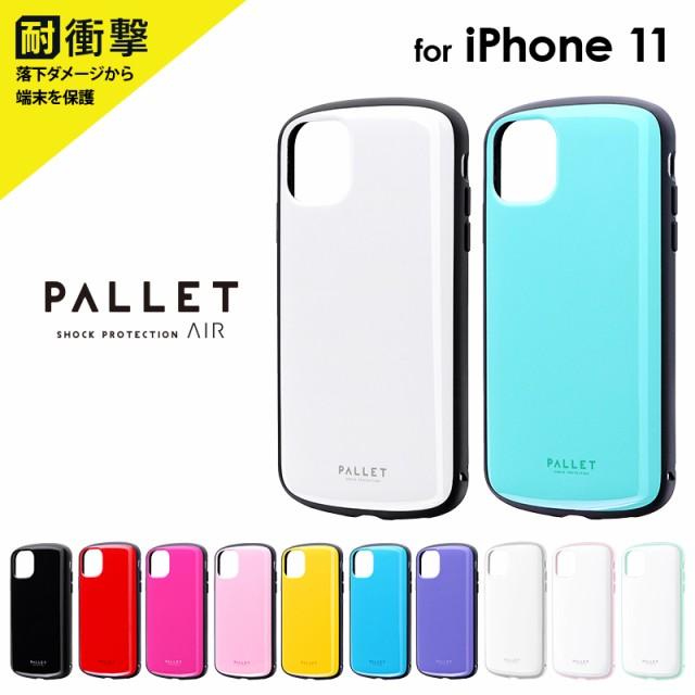 スマホケース iPhone 11 ケース 超軽量・極薄・耐...
