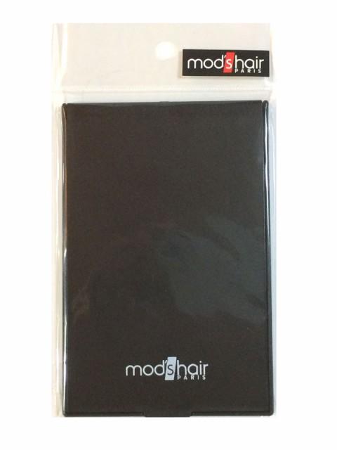 モッズヘアー mods hair コンパクトミラーL