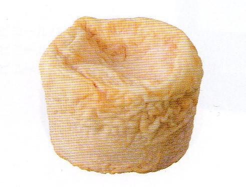 ラングル (ウォッシュチーズ) AOP 約180g...
