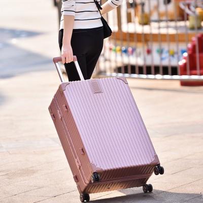 スーツケース キャリーケースバッグ修学旅行 キャ...