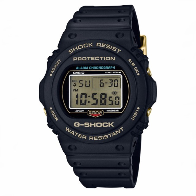 カシオ Gショック CASIO G-SHOCK Original Color ...