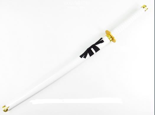 ●コスプレ道具 刀剣乱舞(とうけんらんぶ)石切...