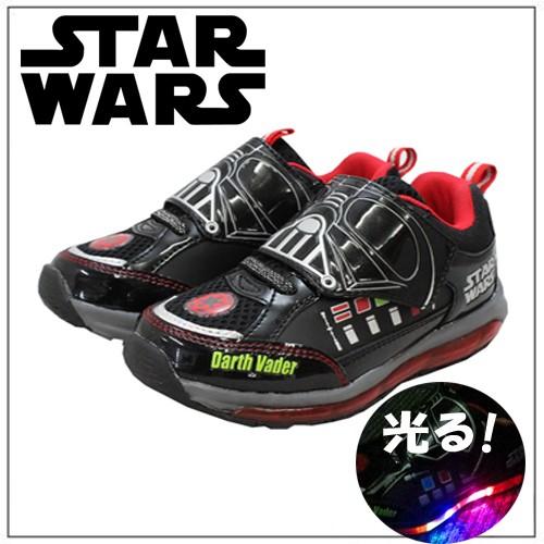 【 STAR WARS スターウォーズ ダースベイダ— ...