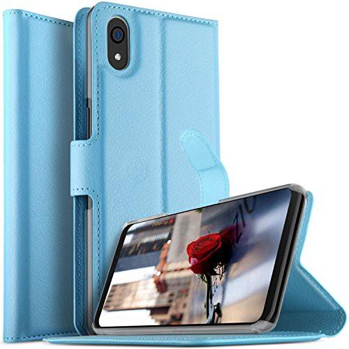 Qua phone QZ kyv44 ケース KuGi au Qua phone4 ...