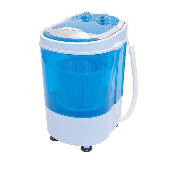 洗濯機 小型洗濯機 一人暮らし用 赤ちゃん用 2kg ...