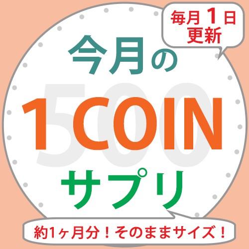 8月限定☆今だけ50個限定500円☆ ギムネマエキス9...